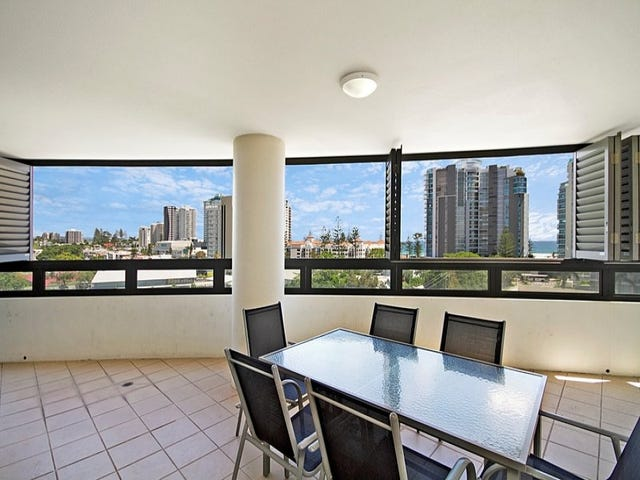 1064/18-20 Stuart Street, Tweed Heads, NSW 2485