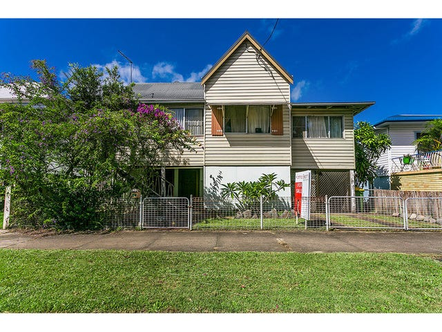 8 Engine Street, South Lismore, NSW 2480