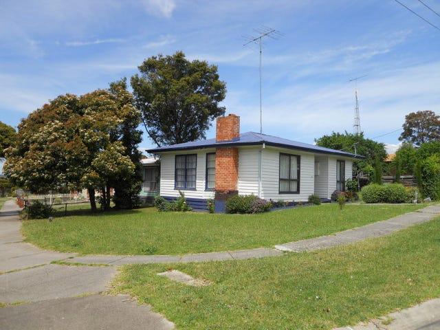 36 Churchill Road, Morwell, Vic 3840