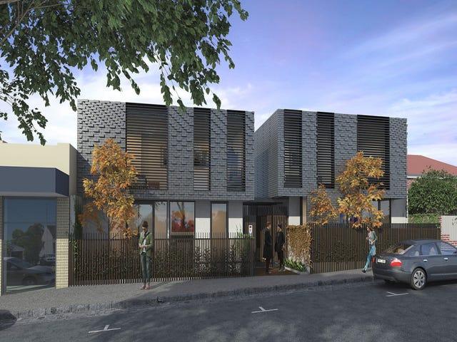2/165 Lennox Street, Richmond, Vic 3121