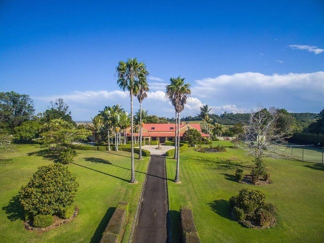 61 Koellner Road, Cumbalum, NSW 2478