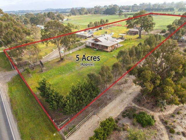 1190 Somerton Road, Bulla, Vic 3428