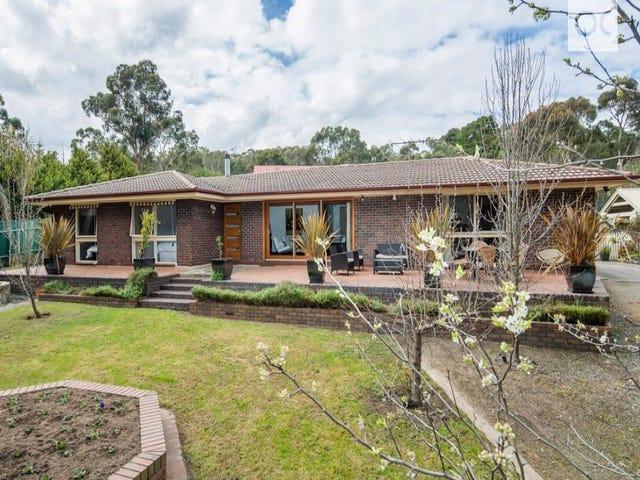 79 Redden Drive, Cudlee Creek, SA 5232