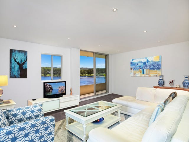9/30 Malcolm Street, Narrabeen, NSW 2101