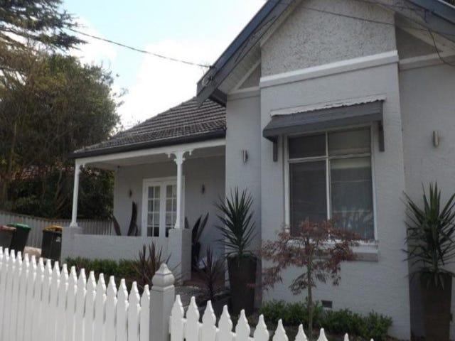 11 Pomona Street, Pennant Hills, NSW 2120