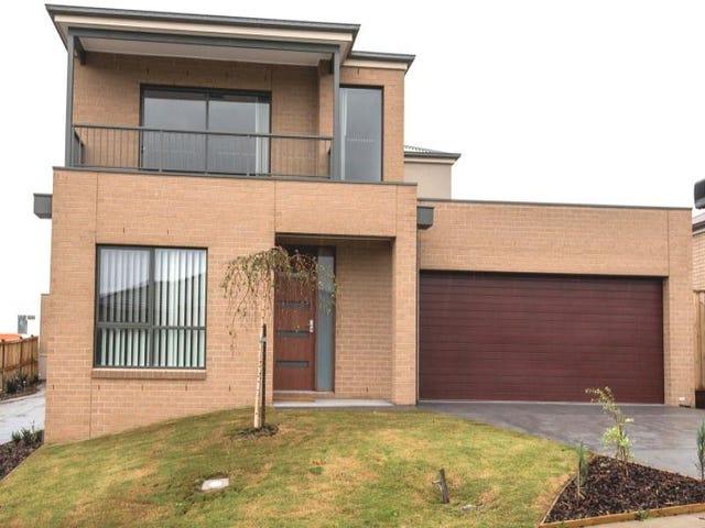 38A Morena Street, Highton, Vic 3216