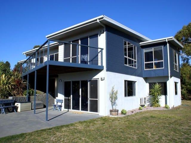 44 Georgina Place, Acton Park, Tas 7170