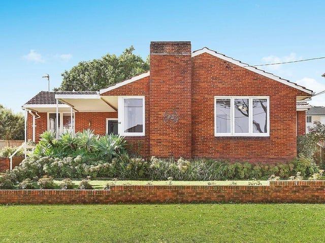 42 Stuart Street, Blakehurst, NSW 2221