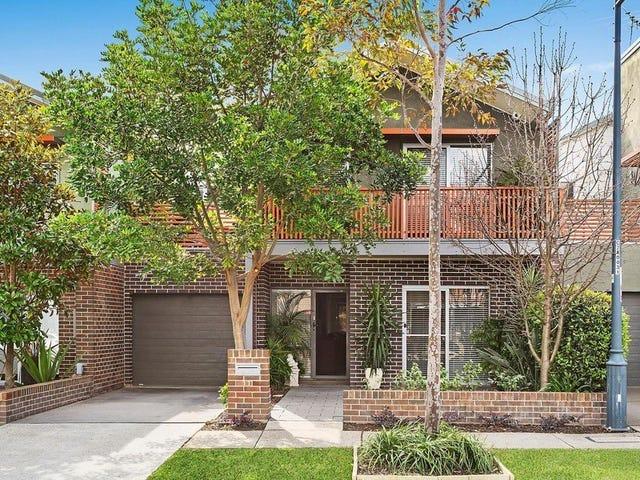 11 Seamist Avenue, Ermington, NSW 2115