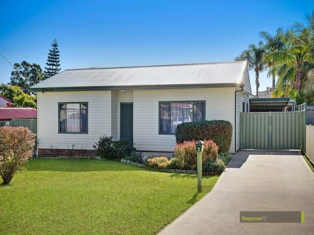 3 Mary Street, Blacktown, NSW 2148