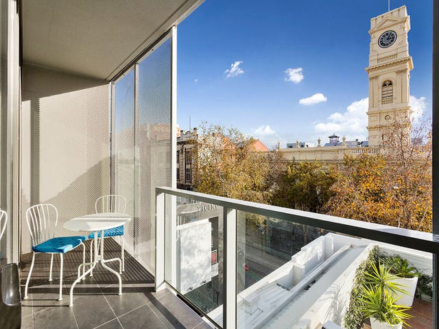303/7 King Street, Prahran, Vic 3181