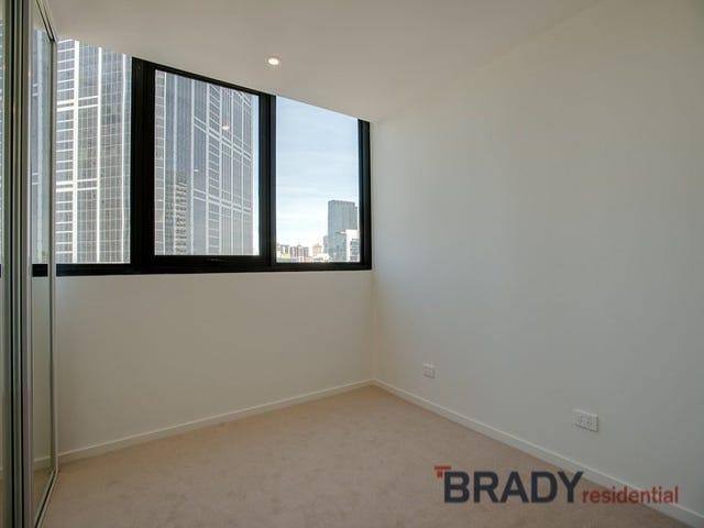 1007/8 Sutherland Street, Melbourne, Vic 3000