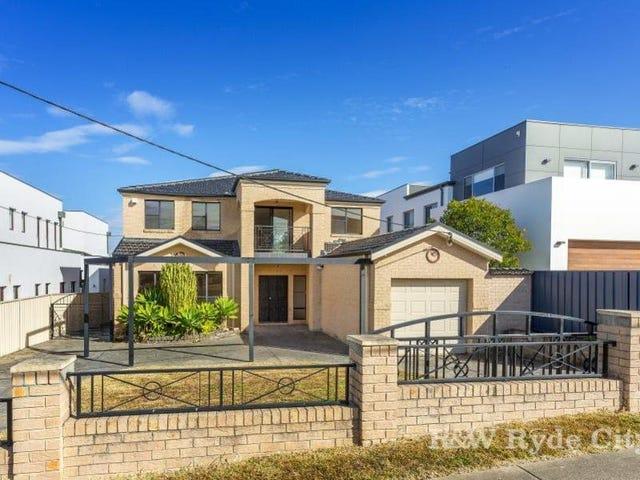 10 Macleay Street, Ryde, NSW 2112
