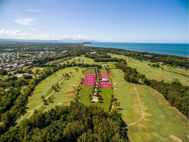 * Fairway Drive, Port Douglas, Qld 4877