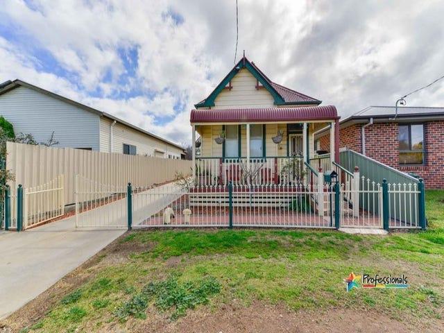 50 Piper Street, Tamworth, NSW 2340