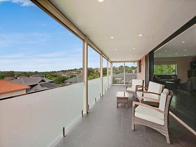 70 Governors Way, Macquarie Links, NSW 2565