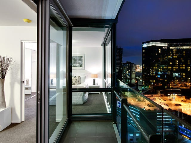 B/241 City Road, Southbank, Vic 3006