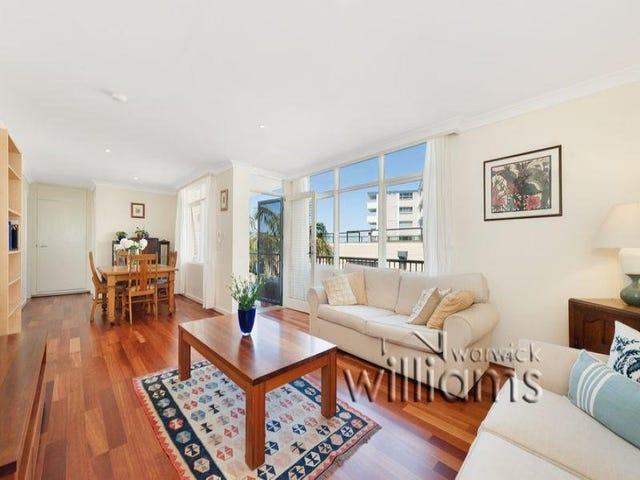 5/98A St Georges Crescent, Drummoyne, NSW 2047