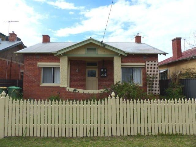 364 Macauley Street, Albury, NSW 2640