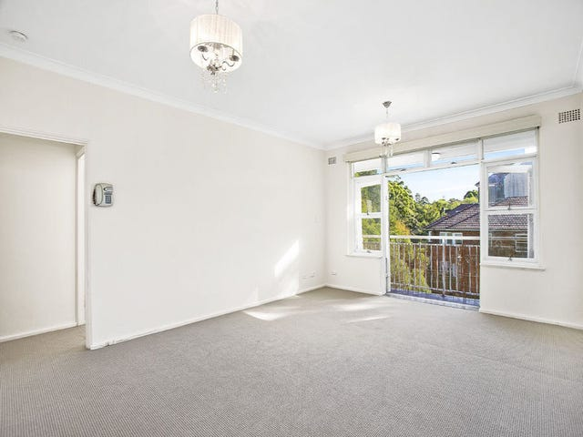 12/560 Willoughby Road, Willoughby, NSW 2068