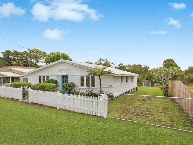 146 Lyons Road, Sawtell, NSW 2452