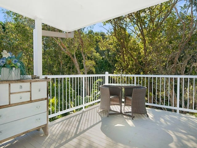 6/86 Bangalow Road, Byron Bay, NSW 2481