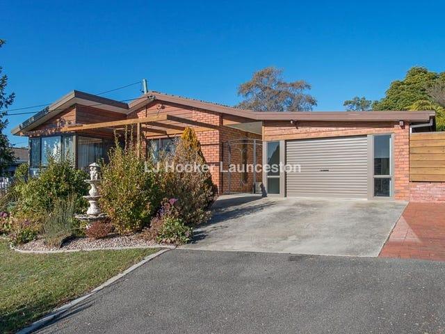12 New World Avenue, Trevallyn, Tas 7250