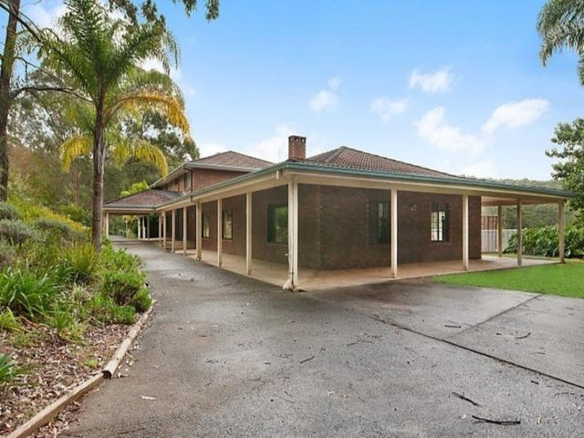 110 Anderson Road, Glenning Valley, NSW 2261