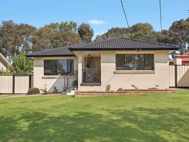 25 Crystal Street, Greystanes, NSW 2145