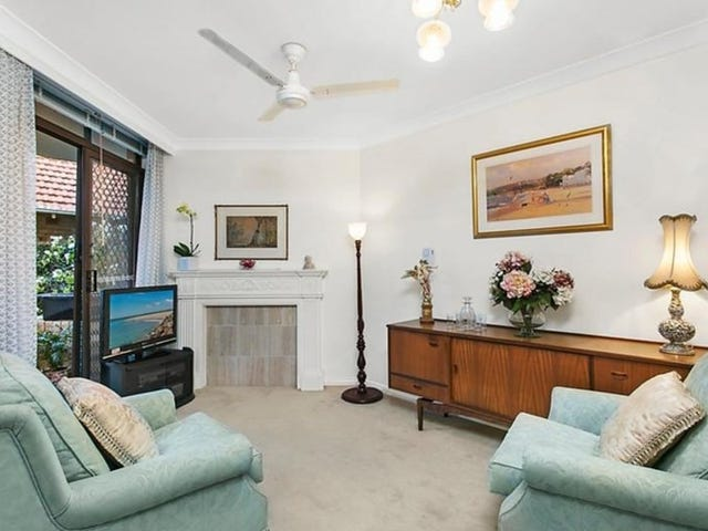 87/7 Waters Road, Neutral Bay, NSW 2089