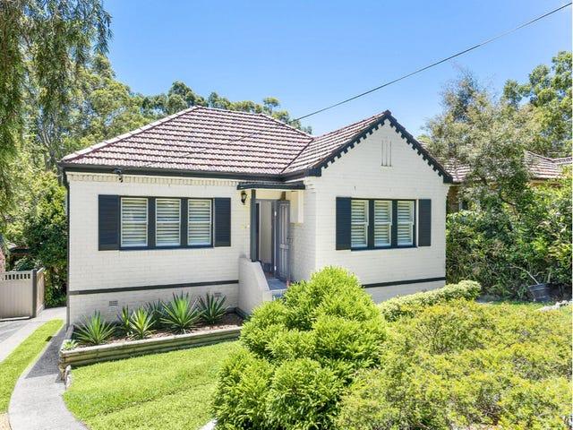 29 Coolaroo Road, Lane Cove, NSW 2066