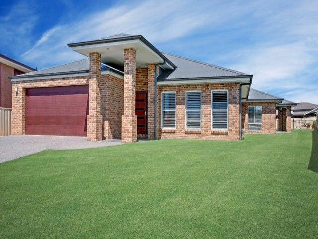 15 Sandalyn Avenue, Thornton, NSW 2322