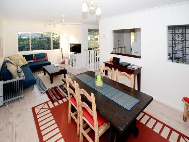 17 Park Row, Culburra Beach, NSW 2540