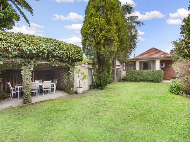 13 High Street, Willoughby, NSW 2068
