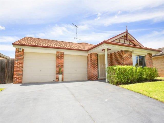 39 Ballybunnion Terrace, Glenmore Park, NSW 2745