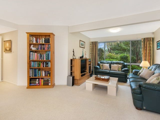 8/54 King Road, Hornsby, NSW 2077