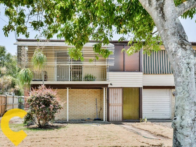 55 Grahams Road, Strathpine, Qld 4500