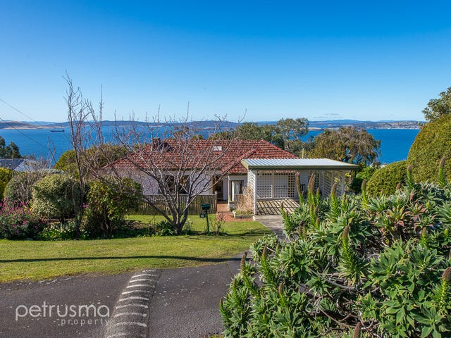 41 Taronga Road, Bonnet Hill, Tas 7053