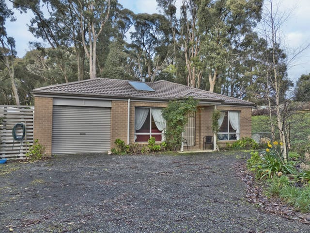 58 Abbington Park Road, Gordon, Vic 3345