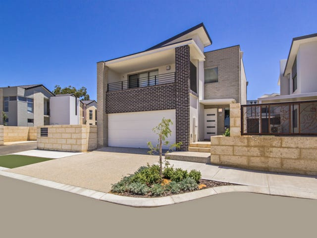 2 Louvre Way, Baldivis, WA 6171