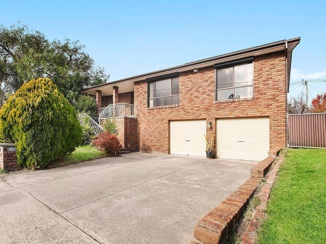 95 William Webb Drive, McKellar, ACT 2617