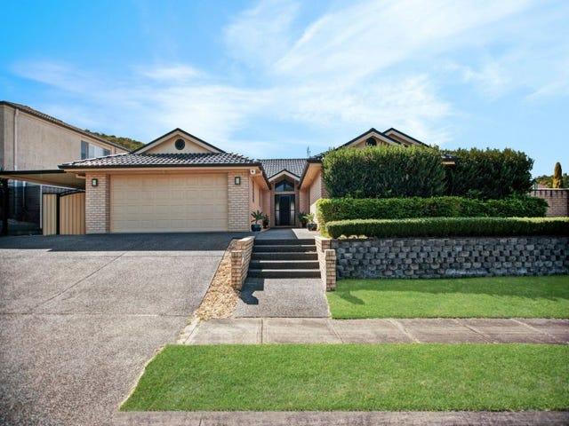 2 Heron Place, Belmont, NSW 2280