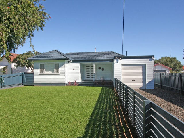 18 Condon Avenue, Cessnock, NSW 2325