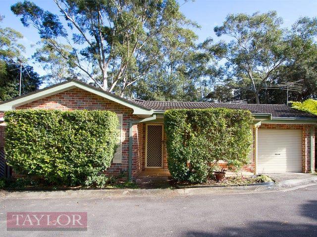4/34 Robert Street, Telopea, NSW 2117
