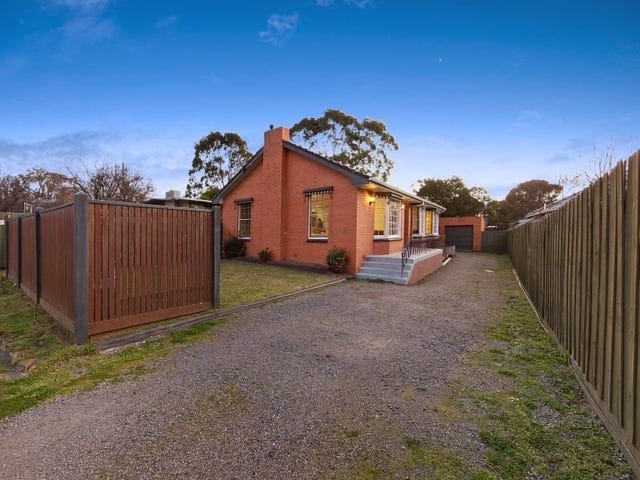 10 Oakfield Court, Frankston South, Vic 3199