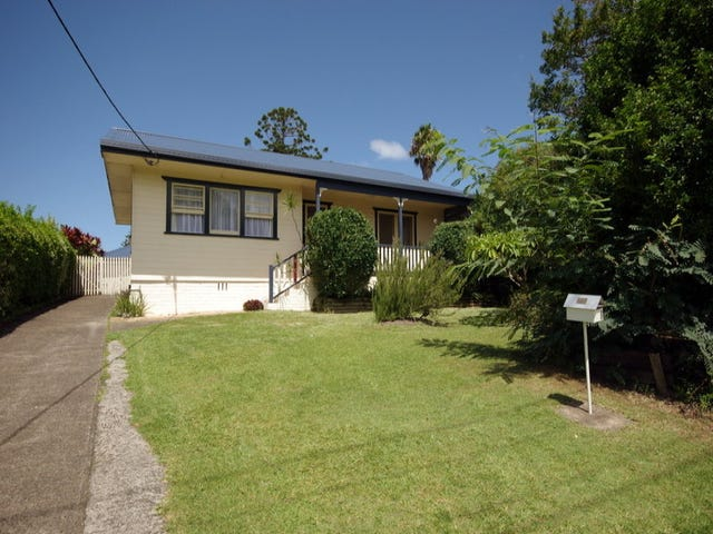 8 Pitt Street, Coffs Harbour, NSW 2450