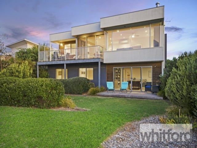 92 Fourteenth Road, Barwon Heads, Vic 3227