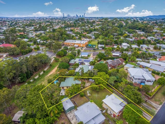 23 Heilbromm Street, Stafford Heights, Qld 4053