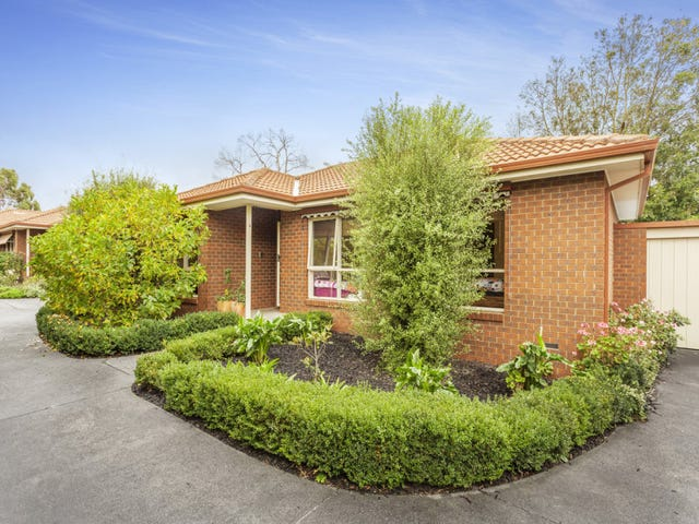 2/9 Talford Street, Doncaster East, Vic 3109