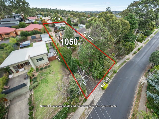 46 Coventry Street, Montmorency, Vic 3094